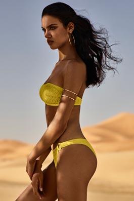 Magda sun