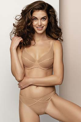0f886c6938 Antigel by Lise Charmel - Sexy lingerie French brand sets | Dessus ...