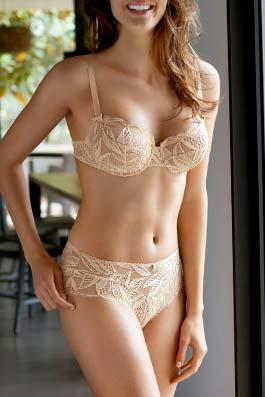 Kentia nude