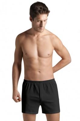 Boxershorts black