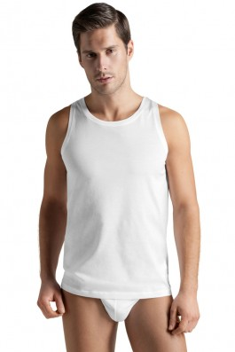 Tanks white