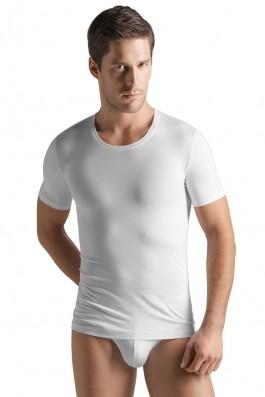 Tee-Shirts white