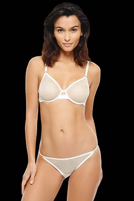 9a747c1cc38 Implicite - Sexy lingerie French brand sets