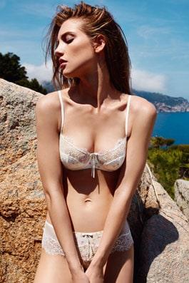 Eleonor naturel