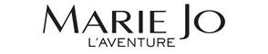 Marie-Jo L'Aventure