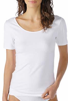 Cotton Pure white