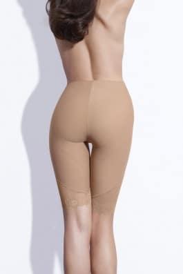 Top Model Cellulite Control skin