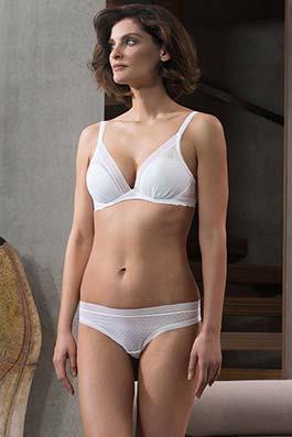 Aphrodite white