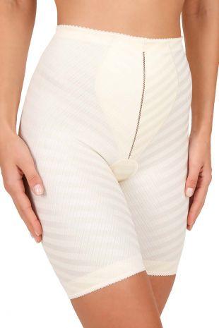 panty long Weftloc Felina Wetfloc champagne ivoire 8276 1