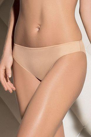 slip  Antinea de Lise Charmel Essentiel Fit skin rose peau CCC0289 0
